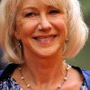 Helen Mirren – gwiazda second hand?