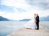 Ślub w chmurach