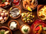 Kuchnia Hiszpanska