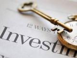 Inwestowanie alternatywne