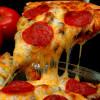 Pizza dobra na wszystko!