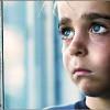 Stres u dziecka