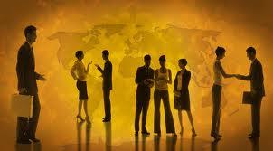 Istota i ewolucja zarządzania kapitałem ludzkim