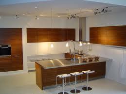 Aranżacja kuchni w mieszkaniu