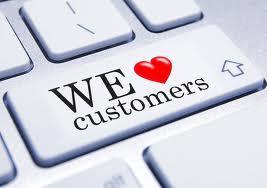 Podejmowanie decyzji przez konsumenta na rynku